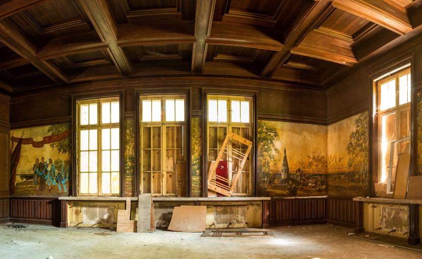 Kaserne_Krampnitz_001.jpg