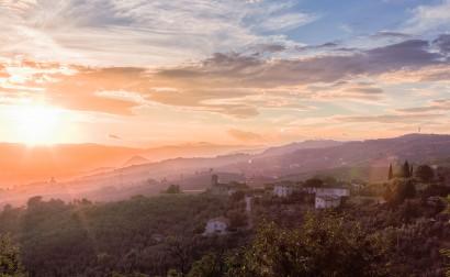 2014_07_14_Toskana_077_HDR.jpg