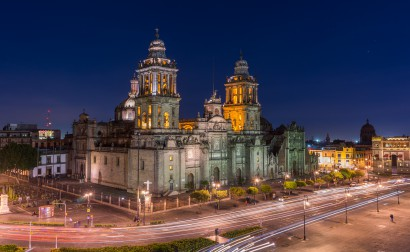 2014_11_04_Urlaub_Mexiko_0124.jpg