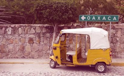 2014_11_08_Urlaub_Mexiko_0622.jpg