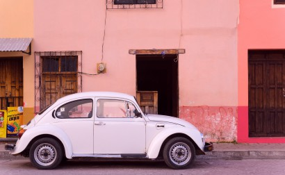 2014_11_12_Urlaub_Mexiko_0920.jpg