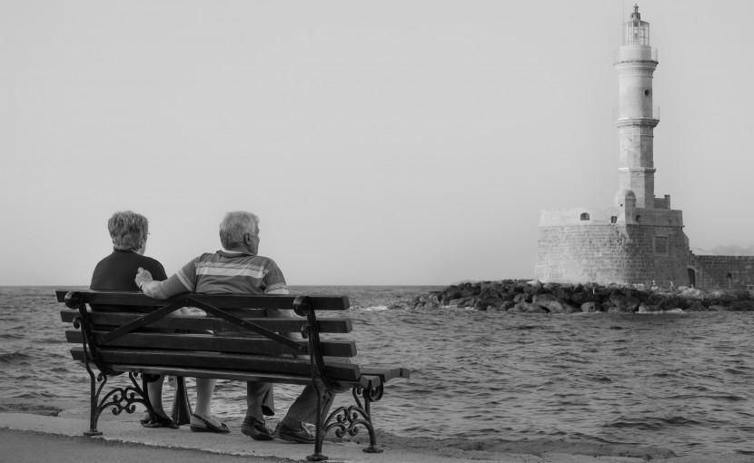2015_06_05_Urlaub_Griechenland_111.jpg