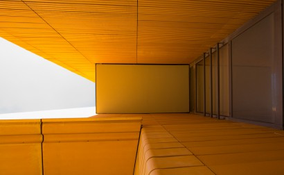2015_05_15_ArchitekturBerlin_160.jpg