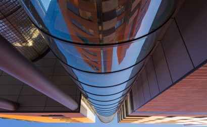 2015_05_15_ArchitekturBerlin_199.jpg