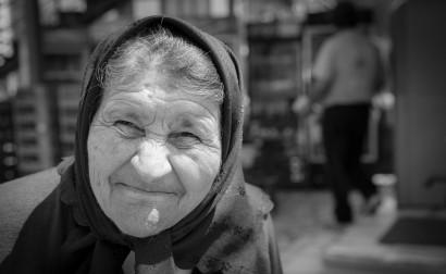 2015_07_22_Rumaenien_Tag3_043.jpg