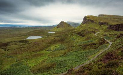 2016_07_23_Schottland_126_HDR.jpg