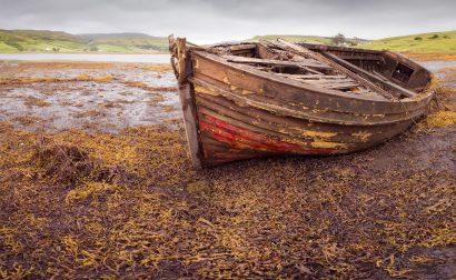 2016_07_25_Schottland_067_Panorama.jpg