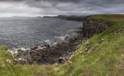 2016_07_27_Schottland_204.jpg