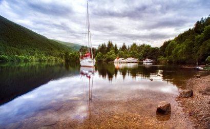 2016_07_28_Schottland_103_HDR.jpg
