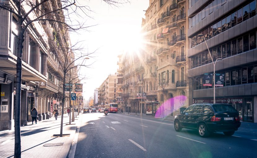 2017_12_16_Barcelona_008_webpage.jpg