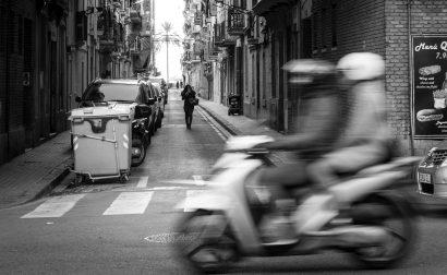 2017_12_16_Barcelona_073_webpage.jpg