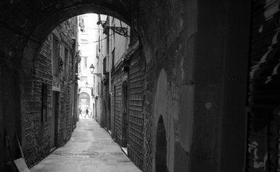 2017_12_16_Barcelona_078_webpage.jpg