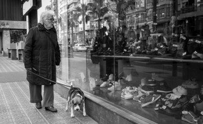 2017_12_17_Barcelona_147_webpage.jpg