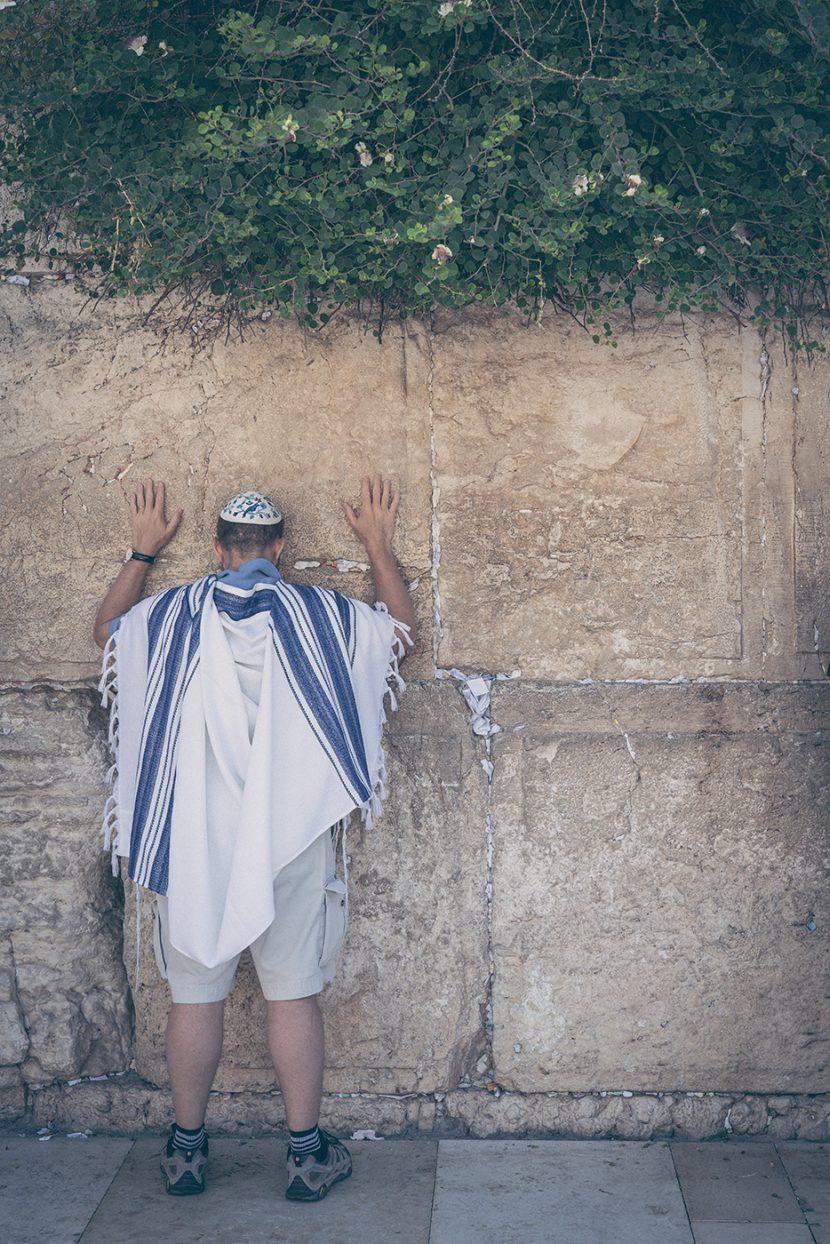 2018_06_11_Israel_164_high.jpg