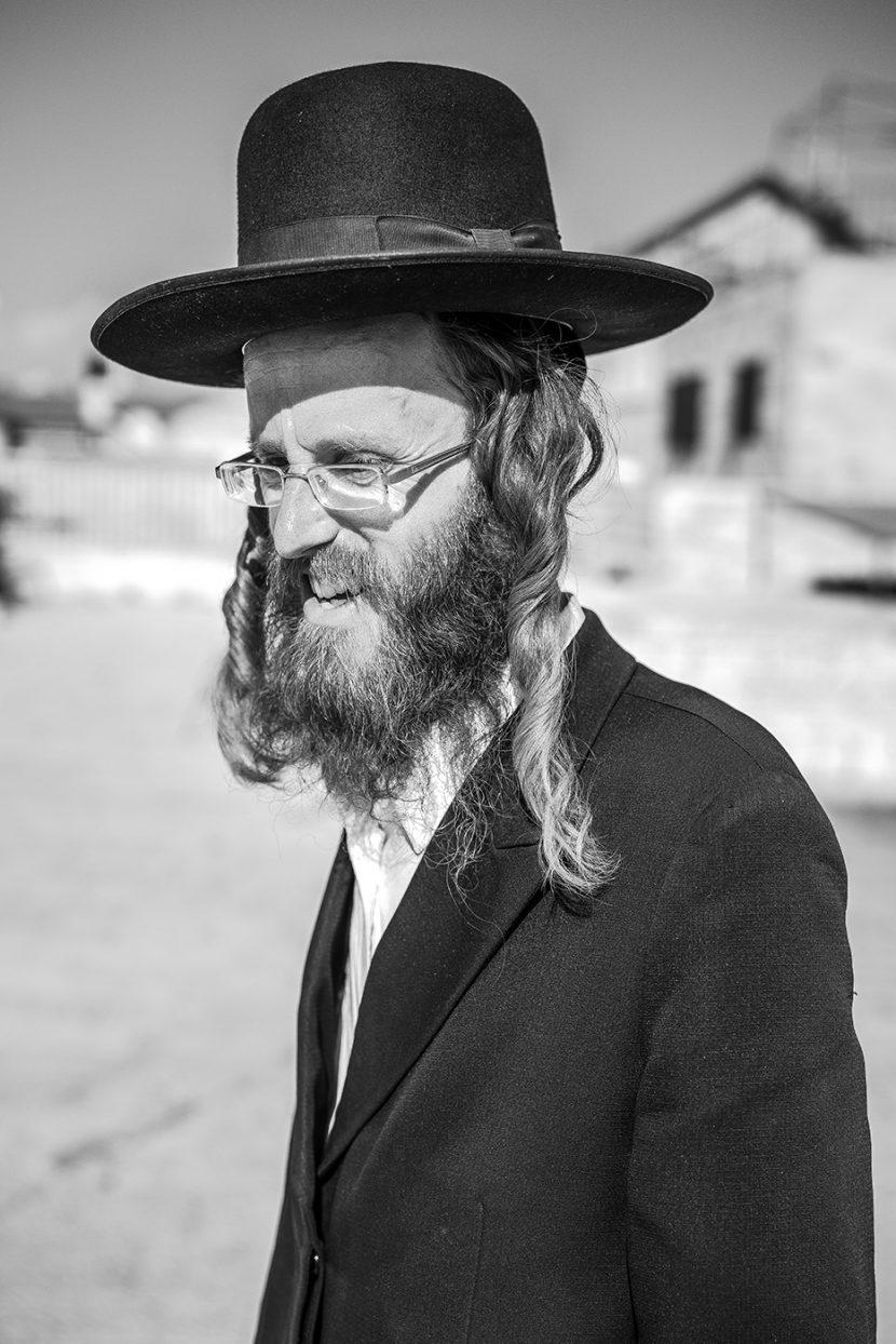 2018_06_12_Israel_357.jpg